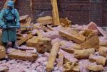 1-35-Metal-scrab-rusty-industry-app-70g-Kovovy-prumyslovy-srot