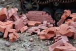 1-35-Debris-rumble-brick-red-app-200g-Cihlove-ulomky