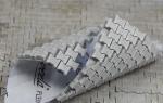 1-35-Flexible-segment-pavers-H-type-8-segm-Flexibilni-dlazba