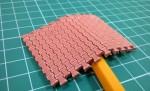 1-35-Pavers-H-type-flexible-segment-red-8-pcs-