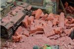 1-35-Brick-dust-brick-red-app-50g-Cihlovy-prach-cerveny