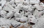 1-35-Brick-dust-grey-app-50g-Cihlovy-prach-sedy