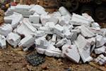 1-35-Debris-rumble-grey-app-200g-Sede-trosky