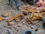 1-35-Metal-town-scrab-rusty-140g-srot