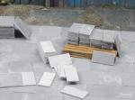 1-35-Plates-25x50-light-grey-140psc