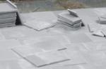 1-35-Plates-25x50-dark-grey-140psc
