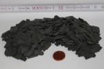 1-35-Flat-bricks-anthracite-50psc