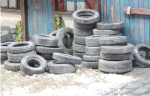 1-35-Old-tyres-Stare-pneumatiky