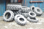 1-35-Old-tractor-tyres-13-diff-types