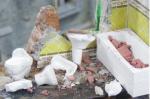 1-35-Bathroom-debris
