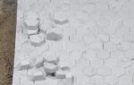 1-35-Hexagonal-pavers-light-grey-160-240-pcs-