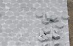 1-35-Hexagonalsteine-dark-grey-160-240-pcs-