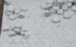 1-35-Hexa-assortment-light-grey