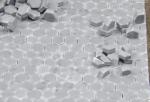 1-35-Hexa-assortment-dark-grey