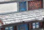 1-35-Roof-shingles-wood-500psc