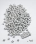 1-35-Cobblestones-small-loos-500psc