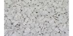 1-48-Bricks-white-1000-pcs-ceramic
