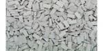 1-48-Bricks-light-grey-1000-pcs-ceramic