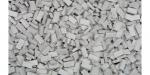 1-48-Bricks-dark-grey-1000-pcs-ceramic