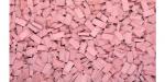 1-48-Bricks-light-red-1000-pcs-ceramic