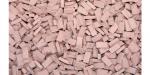 1-48-Bricks-medium-red-1000-pcs-ceramic