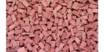 1-48-Bricks-dark-red-1000-pcs-ceramic