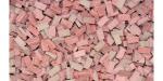 1-48-Bricks-red-mix-1000-pcs-ceramic