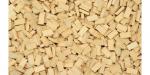 1-48-Bricks-light-beige-1000-pcs-ceramic