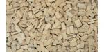 1-48-Bricks-medium-beige-1000-pcs-ceramic