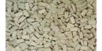 1-48-Bricks-dark-beige-1000-pcs-ceramic