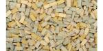 1-48-Bricks-beige-mix-1000-pcs-ceramic