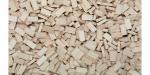 1-48-Bricks-terracotta-light-1000-pcs-ceramic