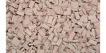 1-48-Bricks-terracotta-medium-1000-pcs-ceramic