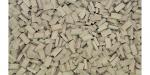 1-48-Bricks-terracotta-dark-1000-pcs-ceramic