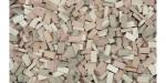 1-48-Bricks-terracotta-mix-1000-pcs-ceramic