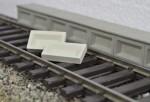 1-48-Platform-edge-38-cm-over-rail-upper-edge-15psc-ceramic