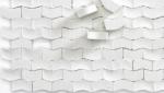 1-48-Pavers-type-w-light-grey-1000psc-ceramic
