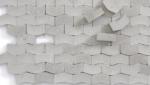 1-48-Pavers-type-w-dark-grey1000psc-ceramic