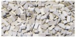 1-48-Bricks-RF-grey-mix-1000pcs-