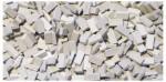 1-48-Bricks-RF-grey-mix-1000pcs-