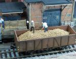 1-48-Potatoes-100gr