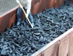 1-48-Briquettes-of-coal-UNION-35gr-app-1000psc-ceramic
