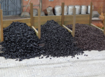 1-48-Coal-black-100gr-