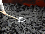 1-48-briquettes-of-coalREKORD2500pcs