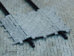 1-48-Flexible-segment-pavers-herringbone-grey-4psc-ceramic