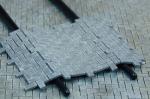 1-48-Flexible-segment-pavers-herringbone-8psc-ceramic