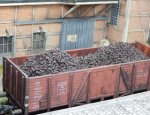 1-48-Brown-coal-brown-black-100g