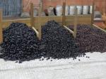 1-48-Black-coal-100g