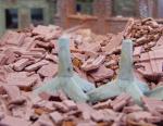 1-48-Debris-brick-red-75gr-Zlomky-cihel-cervene