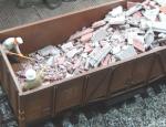 1-48-Debris-grey-brick-red-75g